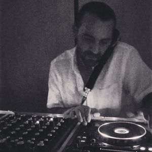Radio Glamour  mix show  March 2013