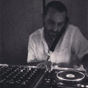 My Beat - January 2013