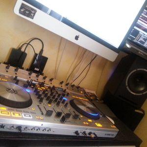 LOV' ZOOK DJ MATOOX972