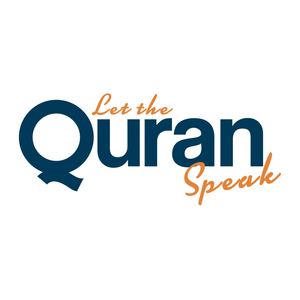 Jesus & Muhammad: Parallel Tracks, Open Iftar Event, Q&A: Is Stoning Part of Islam? – July 30, 2016