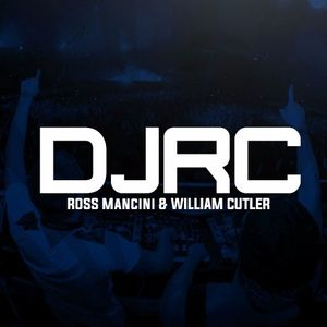 DJRC - R&B 2017 Mix - Will Cutler