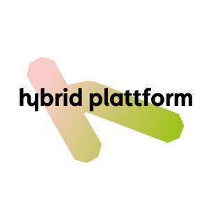 Hybrid Talks XXXV Vergänglichkeit - Uwe Moldrzyk