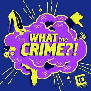 S2-05 Senior Citizen Crimes