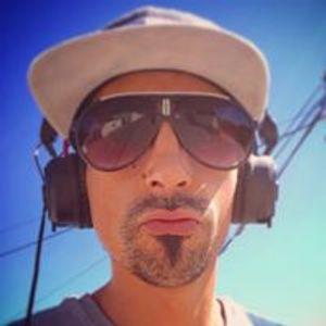 "Dj.Ben""R - preview complete mix set"