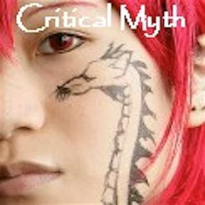 The Critical Myth Show #757: People Are Strange: Part III