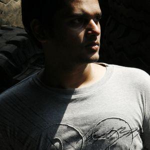 01 - Shahadar Shartho by Enamul Haque (December 17, 2010) © 2012.ϻΰṩɧᵮîɋΰέ Ⱥɧḿέȡ. Cloud MAKS