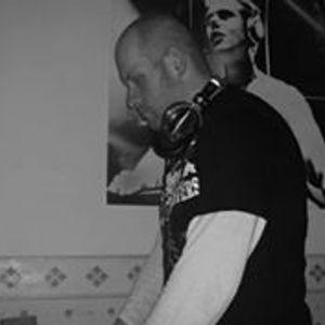 Mike hysiak september 2012 trancecast