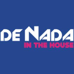 David de Nada - Sunny Friday Night Mix