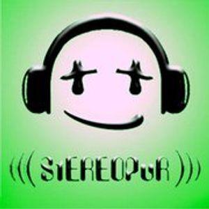 Musik-