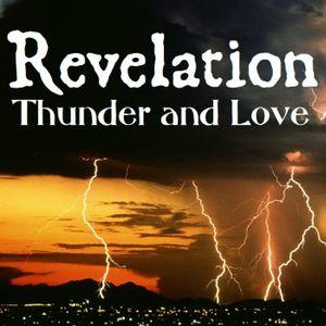Revelation 7.9-17