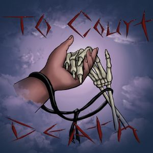 To Court Death - Chapter 1