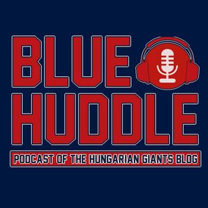16. Podcast - 2015 első negyedév