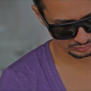 Baliradio.net/All That Indie/2012/#1