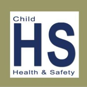 Risky Child Behaviors with Legal Substances