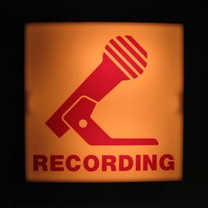 Hücum Kayıt - program 1 - 07/09/2012