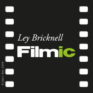 Filmic February 2019