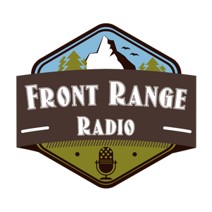 Front Range Radio week of 1-3-21 broadcast