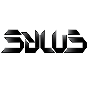 Sylus Breaks Mix 1