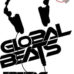 Global Beats vom 4.5.12