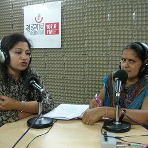 UNESCO Saara Aasman Hamara Episode 6 - Dreams of a Different Life