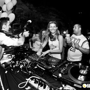 Narcissa@Ibizaglobalradio(May.2010)