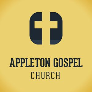 God is Sovereign - Appleton Gospel Church