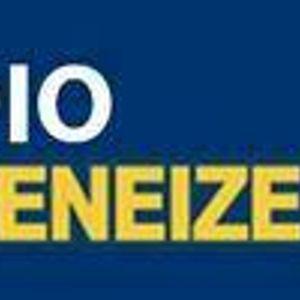 Mundo Xeneize Radio. Programa del martes 8/7 en Radio iRed HD. Nota con Heber Mastrangelo.
