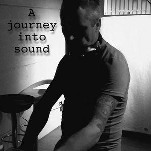 Journey into Sound 1 part 1