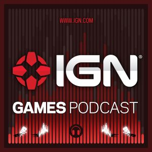 IGN UK Podcast : IGN UK Podcast #266: Gary Whitta Talks Star Wars & Starlight