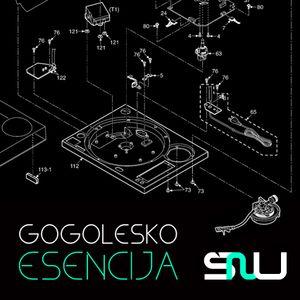 gogolesko 08-2009