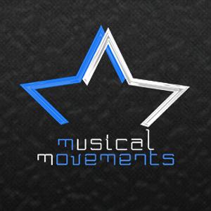 Musical Movements - Ambo Magic - Bollywood Mix