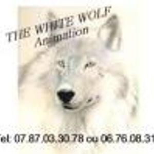 The White Wolf Old