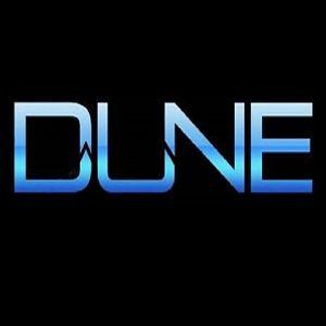 Bullsay pres. Dune - Paradise Island: Euphorya