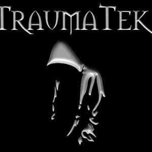 TraumaTek-Wappy B day set
