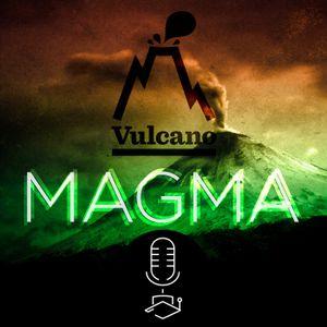 Magma 191: Edilizie pericolose