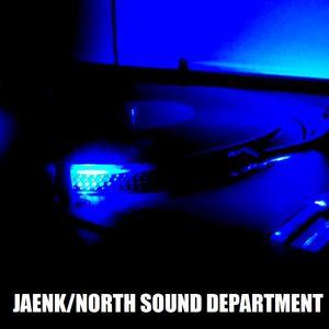 JAENK-Mix
