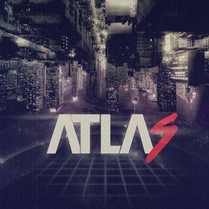 Atlas promo mix