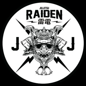 Raiden Trance 4