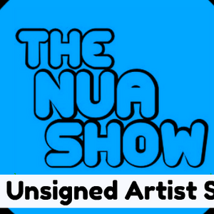 Jerry Hull NUA Radio Show Interview October 21. 2018 Inc Shreeking Green