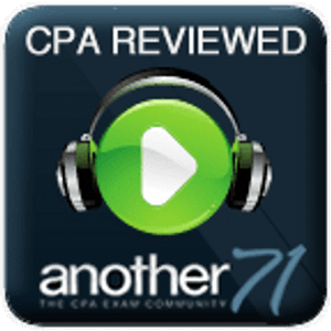 CPA Reviewed #83 – Trump Tax Reform Impact on CPA Exam