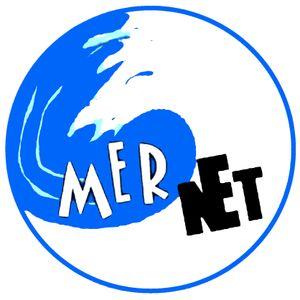 Mernet Radio English Show