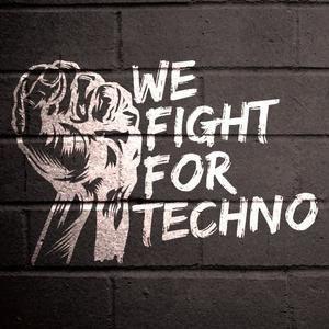lars -aus liebe zum techno 2013
