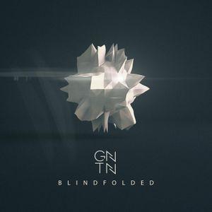 BLNDFLD - Episode 014 - GNTN from Sunshine Live Mix Mission