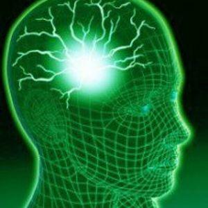 cortex flux Deeper than i like