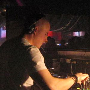 Al Excess - June 2012 Mix