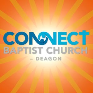 Deuteronomy 1 - Pastor Brian Hine - 31st July, 2016
