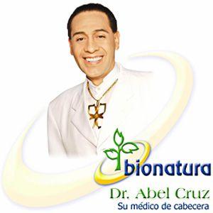 Programa Completo Bionatura
