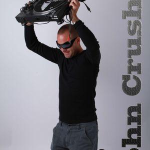John Crusher - 2011.01.20 Csináltam egy lötyögőset!:)