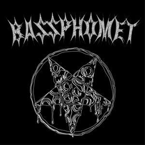 Bassphomet In The Mix