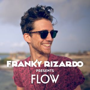 FLOW 030 – 12.04.2014 incl. Ferreck Dawn Guestmix